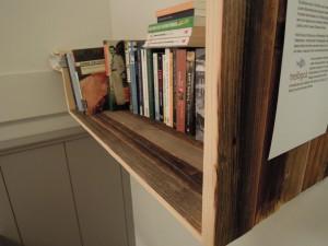 BücherbordWEB