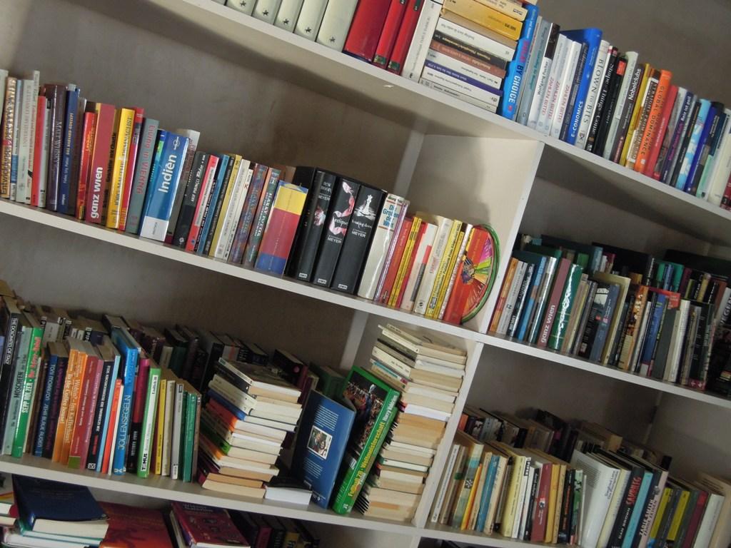 Bibliothek2_WEB