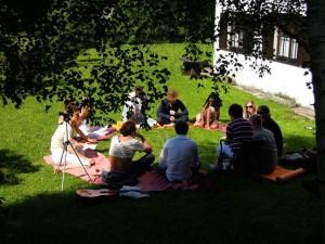 LY_Seminar_Garten2_WEB