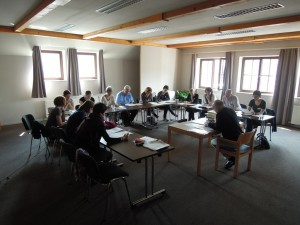 Seminarraum II_WEB