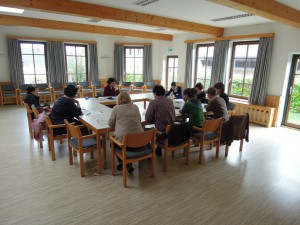 Seminarraum I_WEB